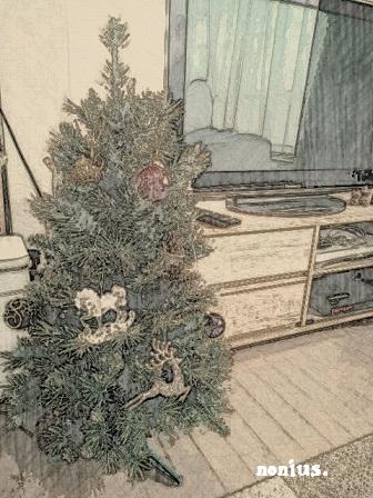 PaperCamera2012-12-14-13-09-36.jpg